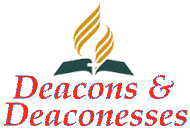 deacon and deaconess annual tea pictures august 16th 2015 thursday ...